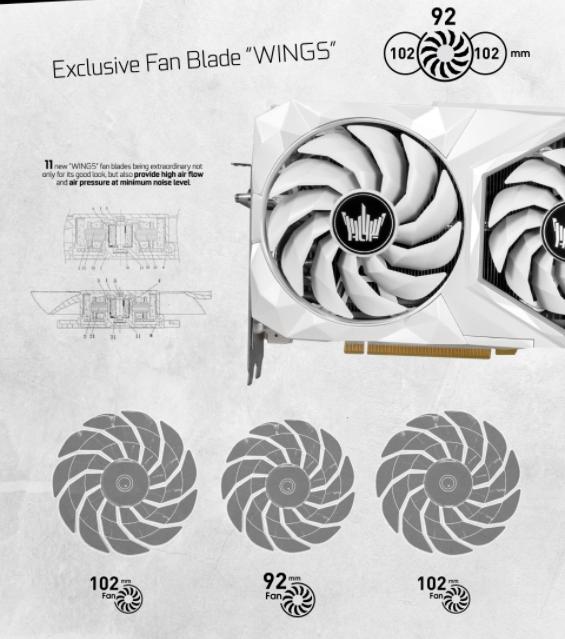 Ông Hoàng Phá Vỡ Kỷ Lục Thế Giới - GALAX GeForce RTX™ 3090 HOF Limited Edition