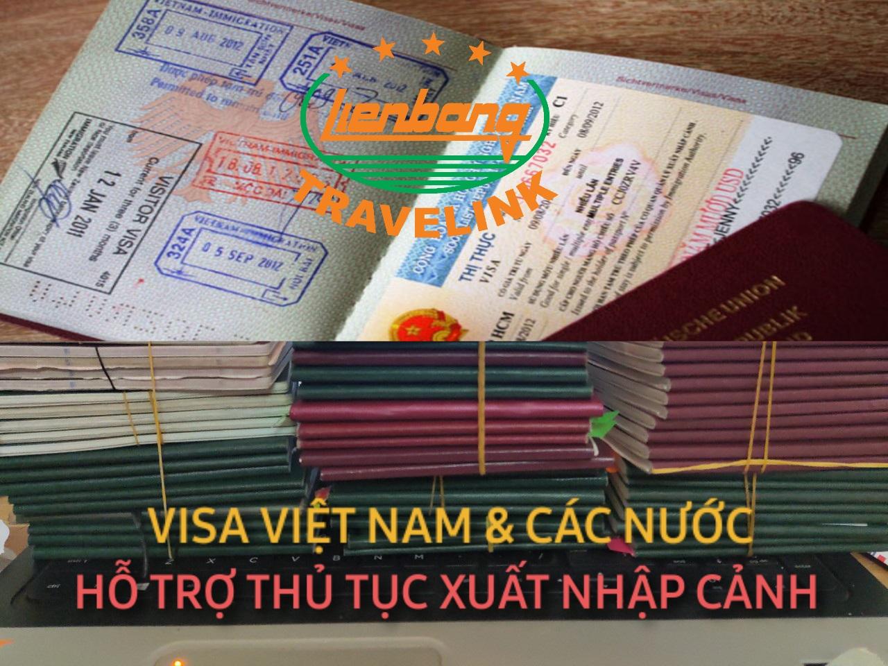 1614929534_460_passport-visa-vn2.jpg